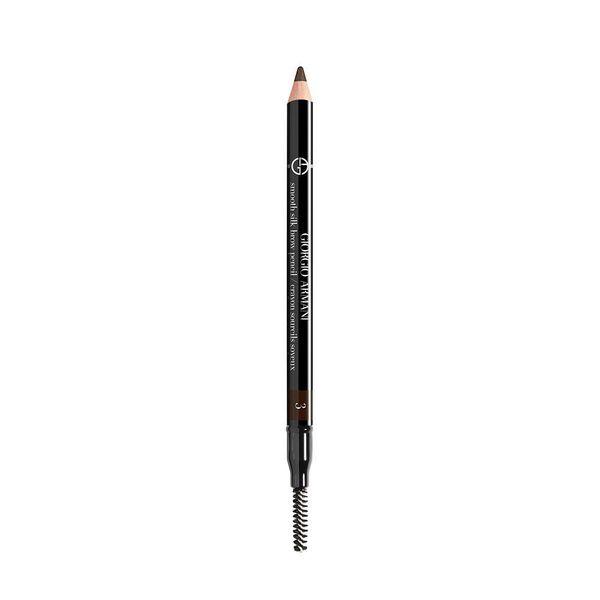 Smooth Silk Eyebrow Pencil