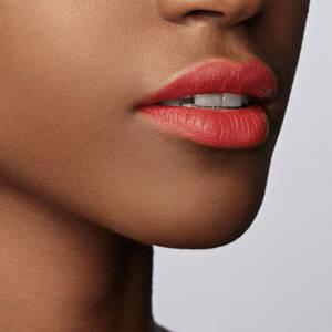 Lip Magnet唇彩