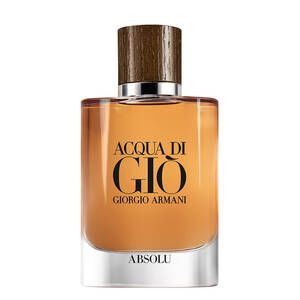 Mens Fragrances And Colognes Giorgio Armani Beauty