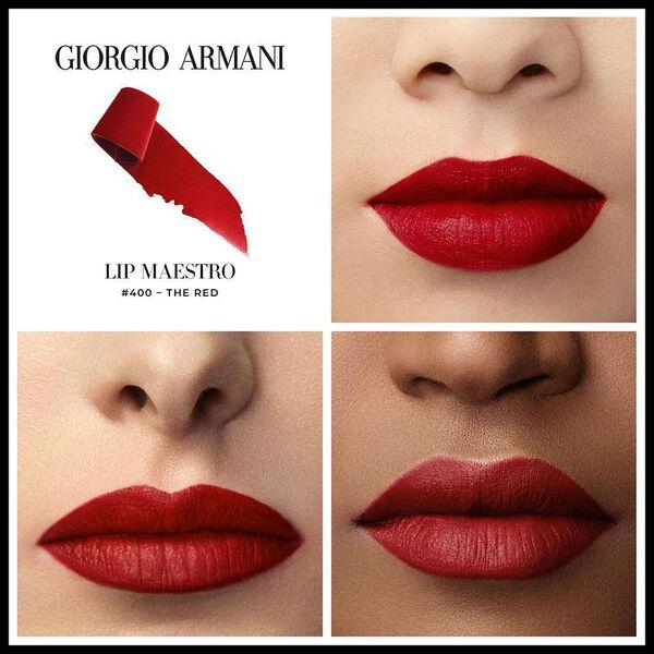 Lip Maestro Travel Trio