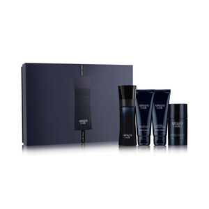Armani Code Men Father's Day Set