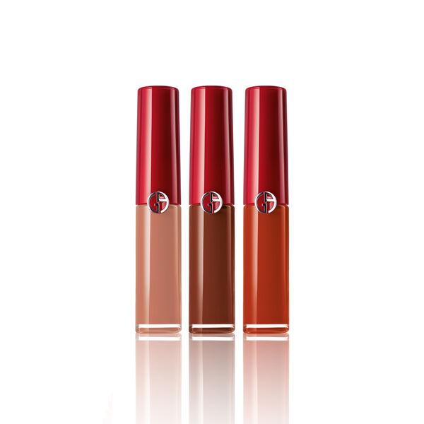 Exclusive Lip Maestro Holiday Mini Set