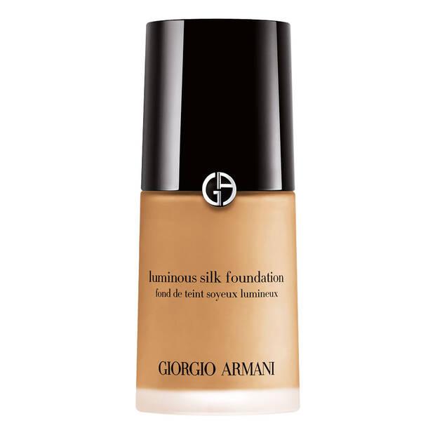 b786dc28c9 Fragrances, Makeup, Skincare & Gifts | Giorgio Armani Beauty