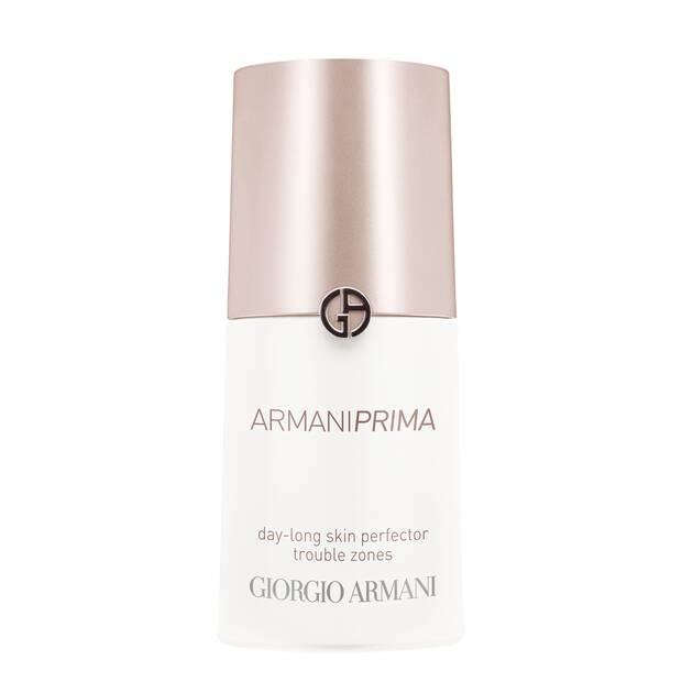 Armani Prima Day Long Skin Perfector Giorgio Armani Beauty