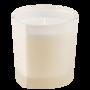Armani Privé Candle Pivoine Suzhou
