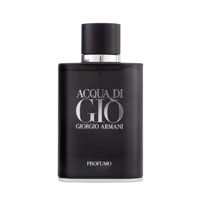 d5b7f9da8468 Acqua Di Giò Profumo for Men