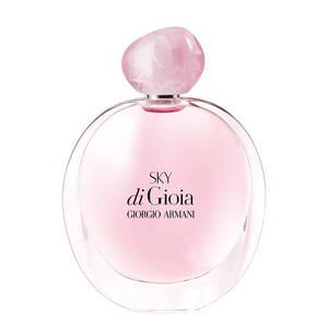 Sky di Gioia Eau de Parfum