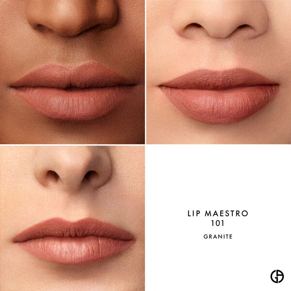 Lip Maestro Mini Lipstick Holiday Set