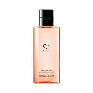 Sì Shower Gel
