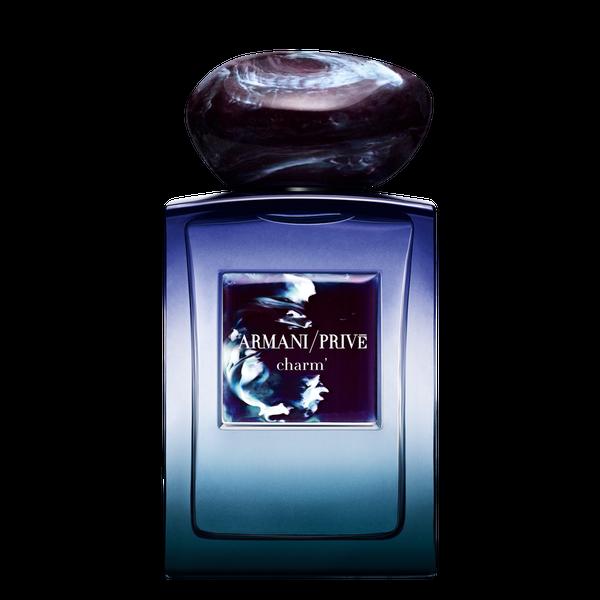 Armani Privé Charm' Eau de Parfum