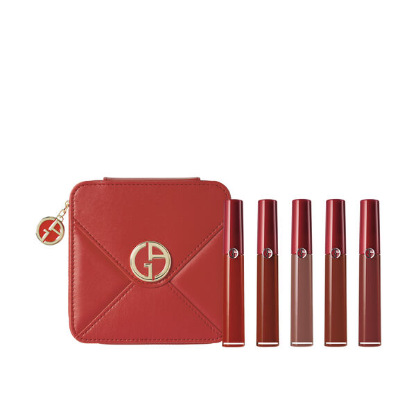 Lip Maestro Favorites Gift Set