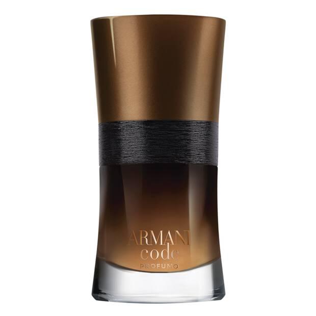 a54613b233 Armani Code Profumo Men's Fragrance | Giorgio Armani Beauty