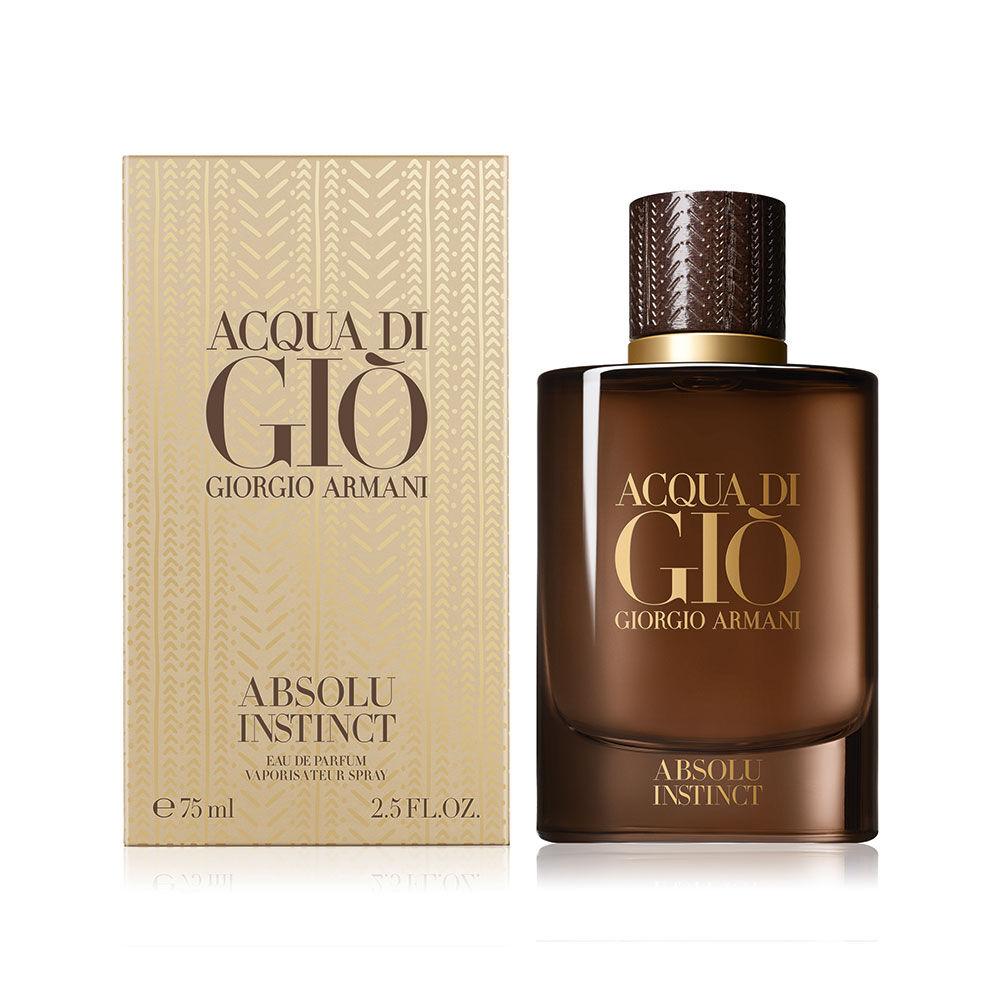 Acqua Men's Gio Armani Beauty FragranceGiorgio Di 3AjcSq4R5L