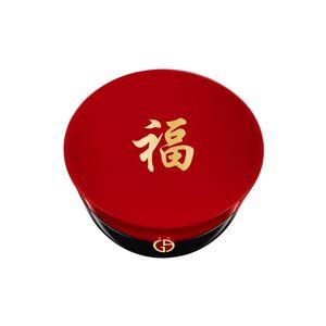 春节高光修容粉饼盘