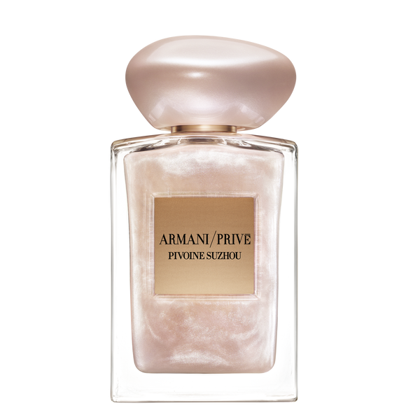 Armani Prive Haute Couture Fragrance Giorgio Armani Beauty