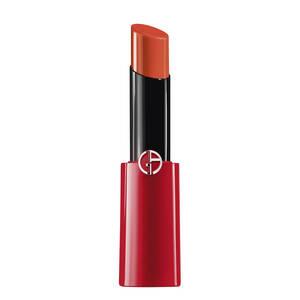 Tokyo Gardens Ecstasy Shine Lipstick