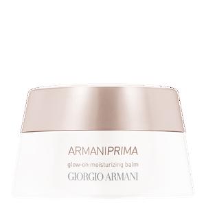 ARMANI PRIMA Glow-on保湿膏