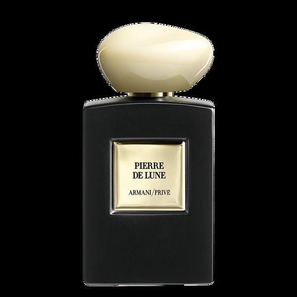 Pierre de Lune香水