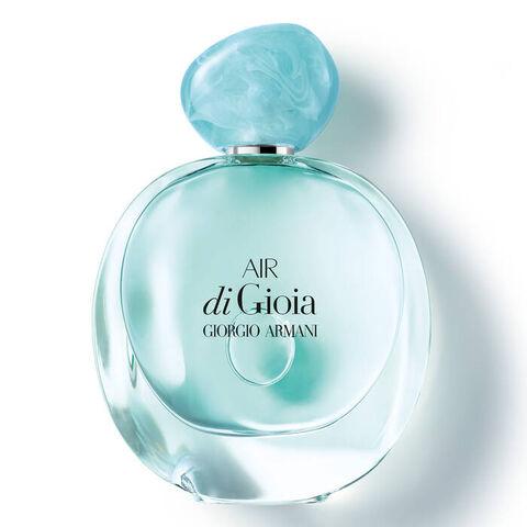 Air Di Gioia Eau De Parfum