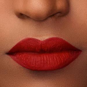 Rouge D'Armani Matte Lipstick
