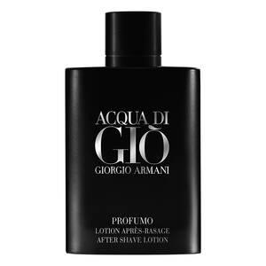 Acqua di Giò Profumo After Shave Lotion