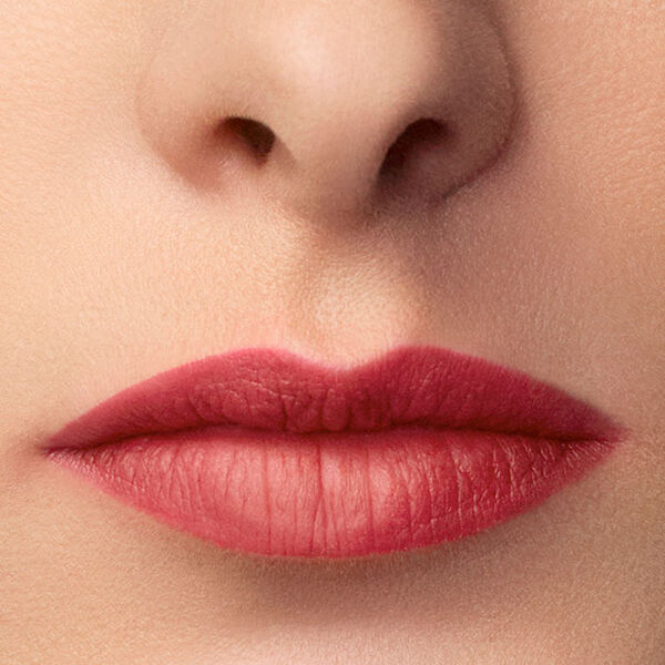 Lip Magnet Freeze