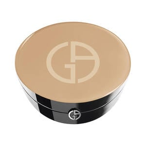 Neo Nude Compact Powder Foundation