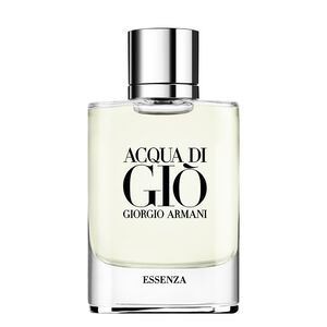 Acqua di Giò Essenza男士香水