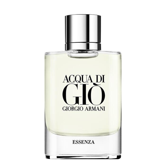 acqua di gi essenza men 39 s fragrance giorgio armani beauty. Black Bedroom Furniture Sets. Home Design Ideas