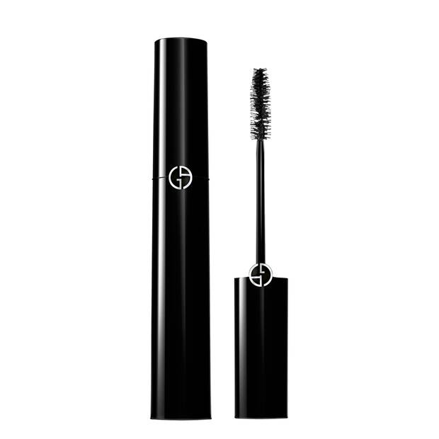 585678cd019 Eyes To Kill Classic Mascara