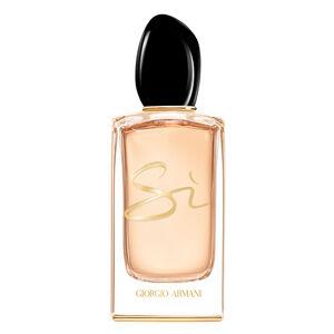Sì Eau de Parfum Limited Edition Fragrance