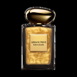 Rose D'Arabie L'Or Du Desert香水