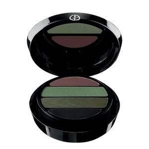 Eyes to Kill Fatal Attraction  Quad Eyeshadow