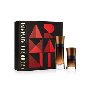 Armani Code Profumo Gift Duo