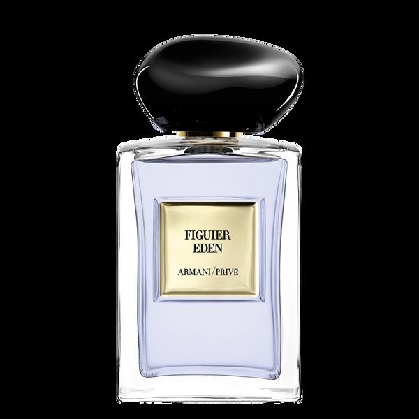 Figuier Eden香水