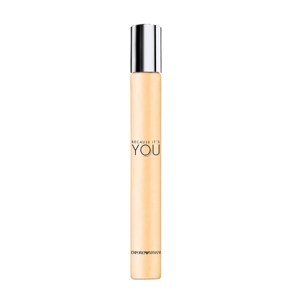 Emporio Armani Because It's You Rollerball