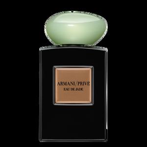 Eau de Jade香水