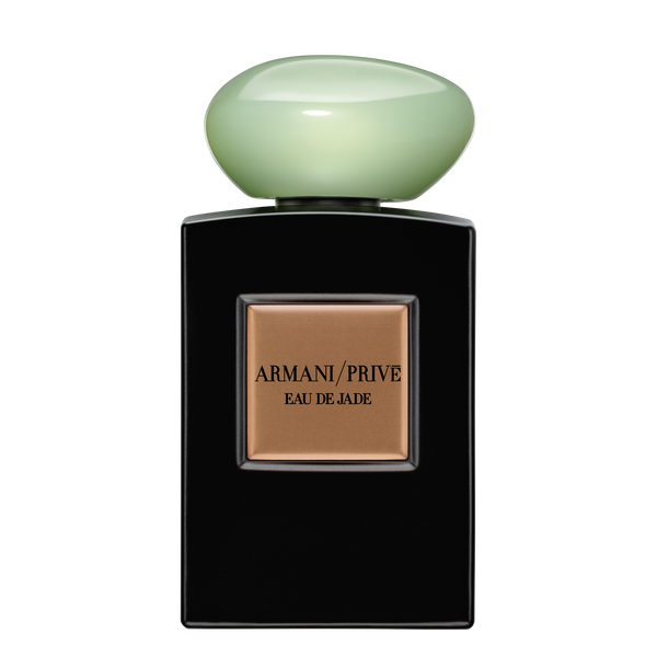 fbc3ac77499 Armani Prive - Haute Couture Fragrance