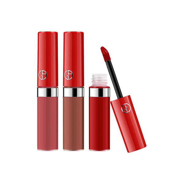 Lip Maestro Travel Trio