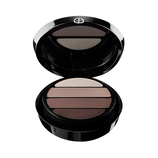 Eyes to Kill Eyeshadow Quad