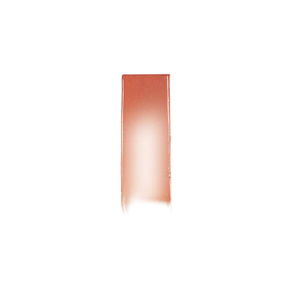 Neo Nude A-Blush