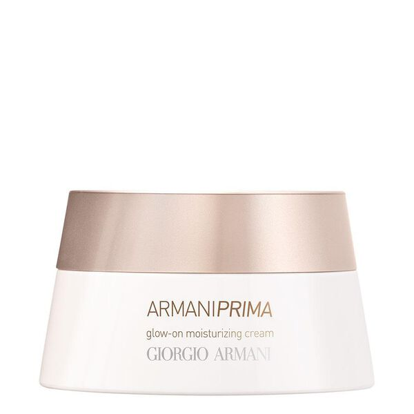 Prima Moisturizing Cream