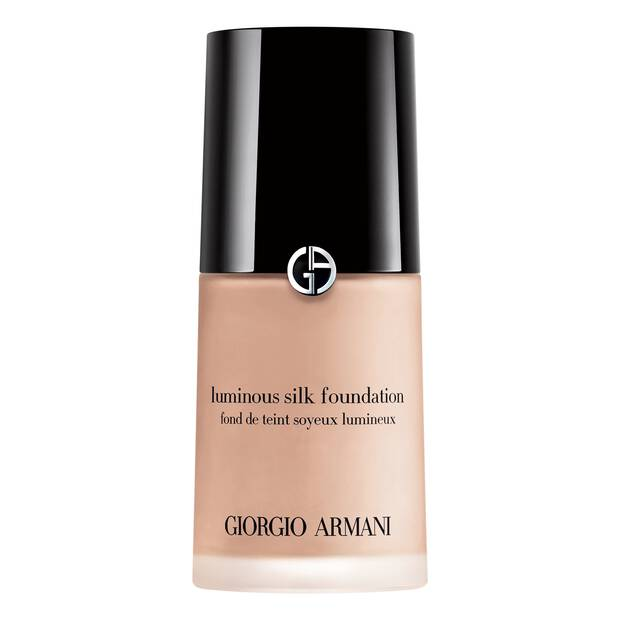 Makeup Match Full Coverage Foundation Brush by Sephora Collection #15