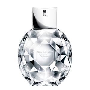 Emporio Armani Diamonds She女士香水