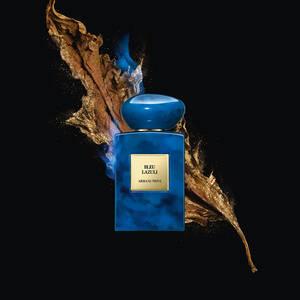 Bleu Lazuli