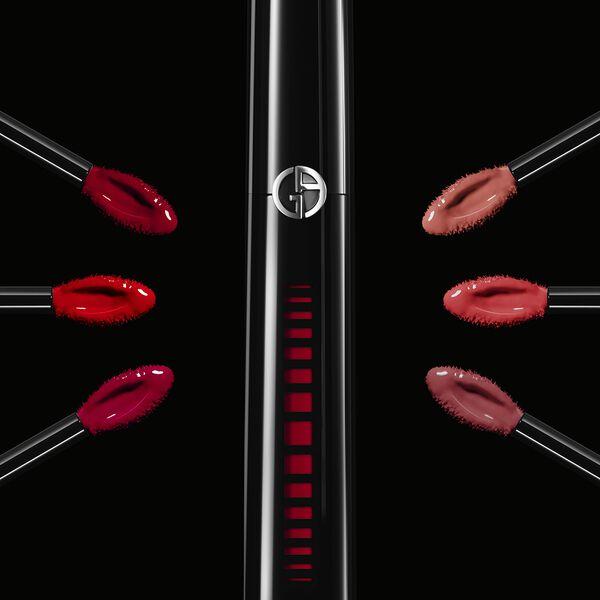 Ecstasy Mirror Lip Gloss