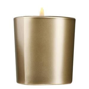 Armani Privé Rose d'Arabie蜡烛