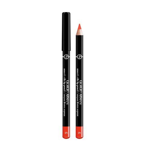 Smooth Silk Lip Pencil