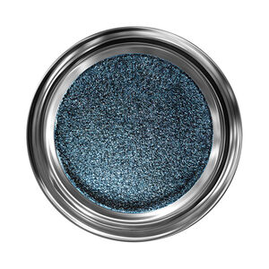 Eyes To Kill Stellar Eyeshadow