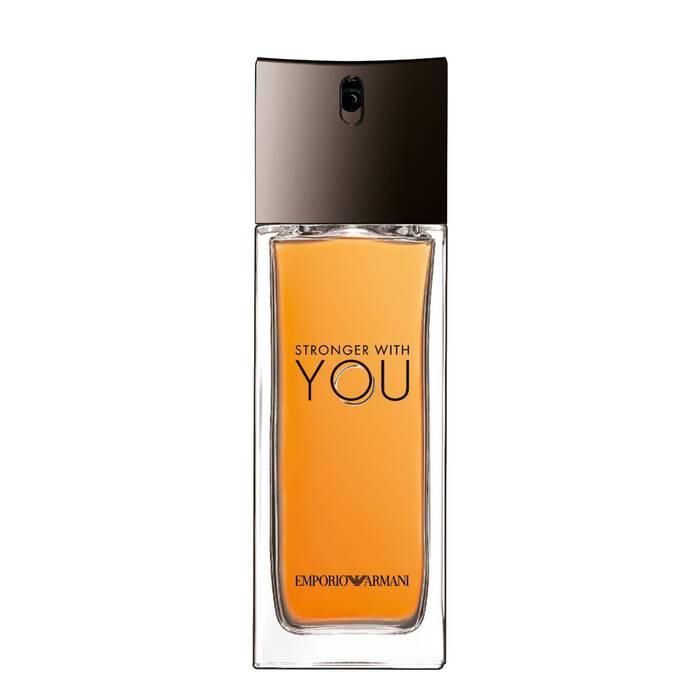 328f61811 Emporio Armani Stronger With You Travel Spray | Giorgio Armani Beauty